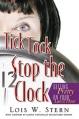 TTSC_cover_med
