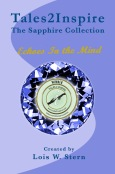 T2I_sapphire_fr.cover