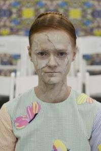 beauty1 Thom Browne Women's