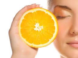 skin.vitaminC